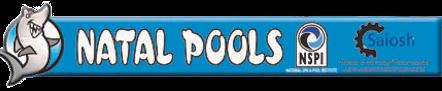 Natal Pools